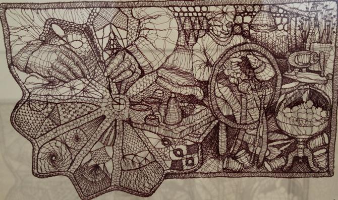 ACME_Textiles_13_s