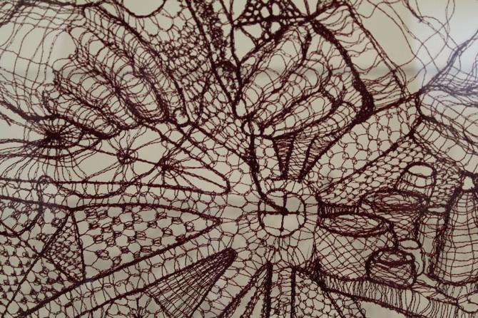 ACME_Textiles_14_s