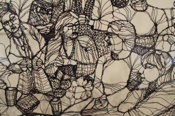 ACME_Textiles_16_s