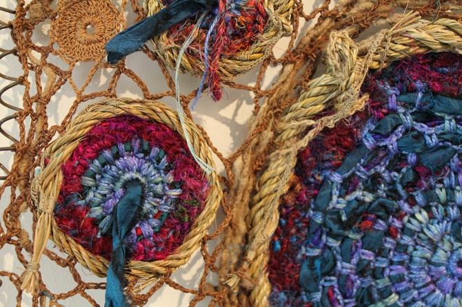 ACME_Textiles_17_s