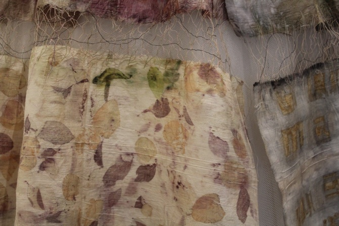 ACME_Textiles_1_s