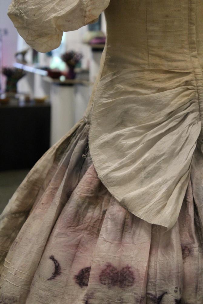 ACME_Textiles_21_s