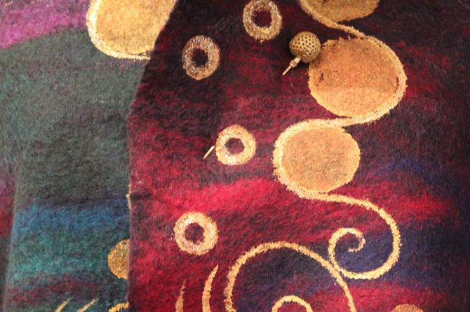 ACME_Textiles_2_s