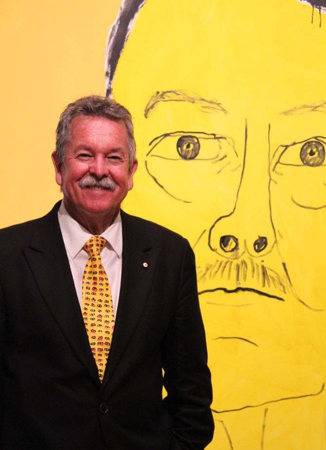 Ken_Done_Archibald_finalist_s