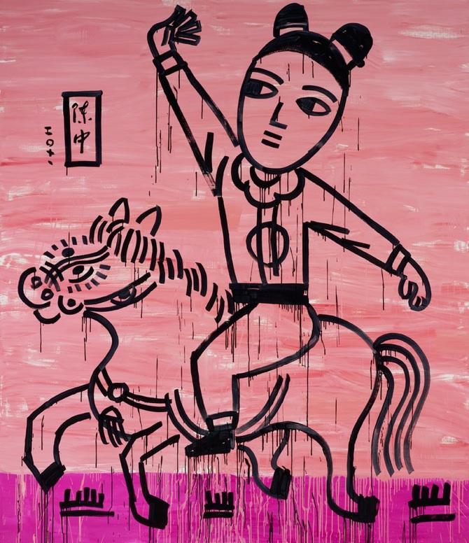 Zhong-Chen_Archibald__finalist_s