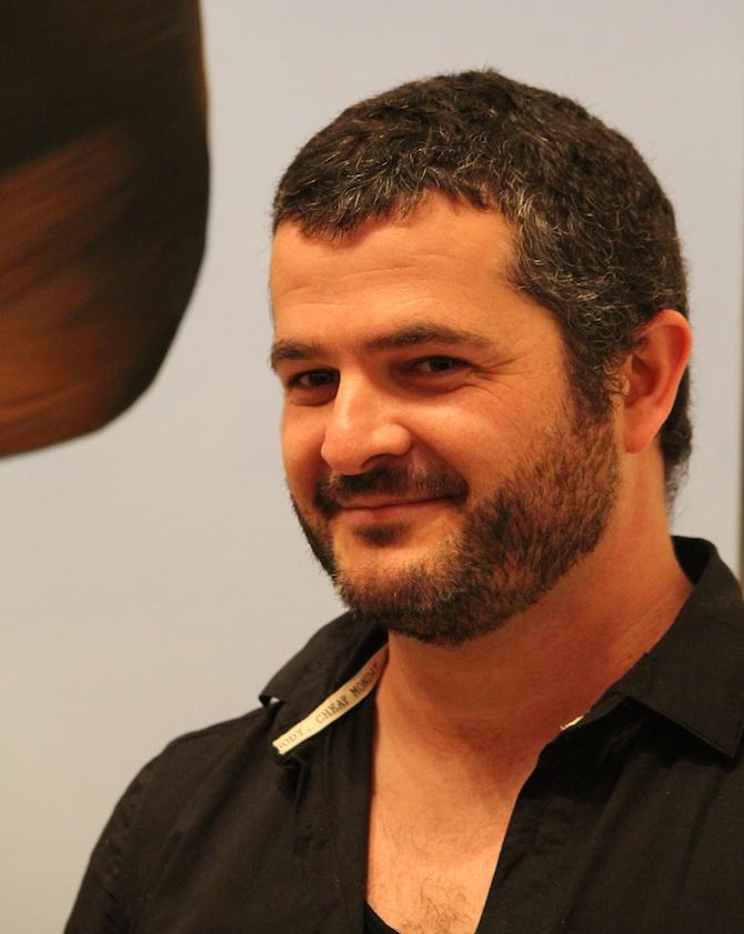 Juan Ford 3