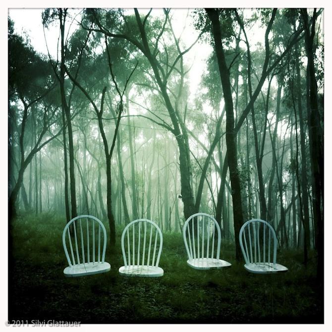 Silvi_Glattauer_Chairs_s