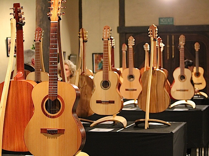 Chris Wynne Guitars 4 copy copy