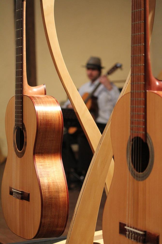 Chris Wynne Guitars 9 copy