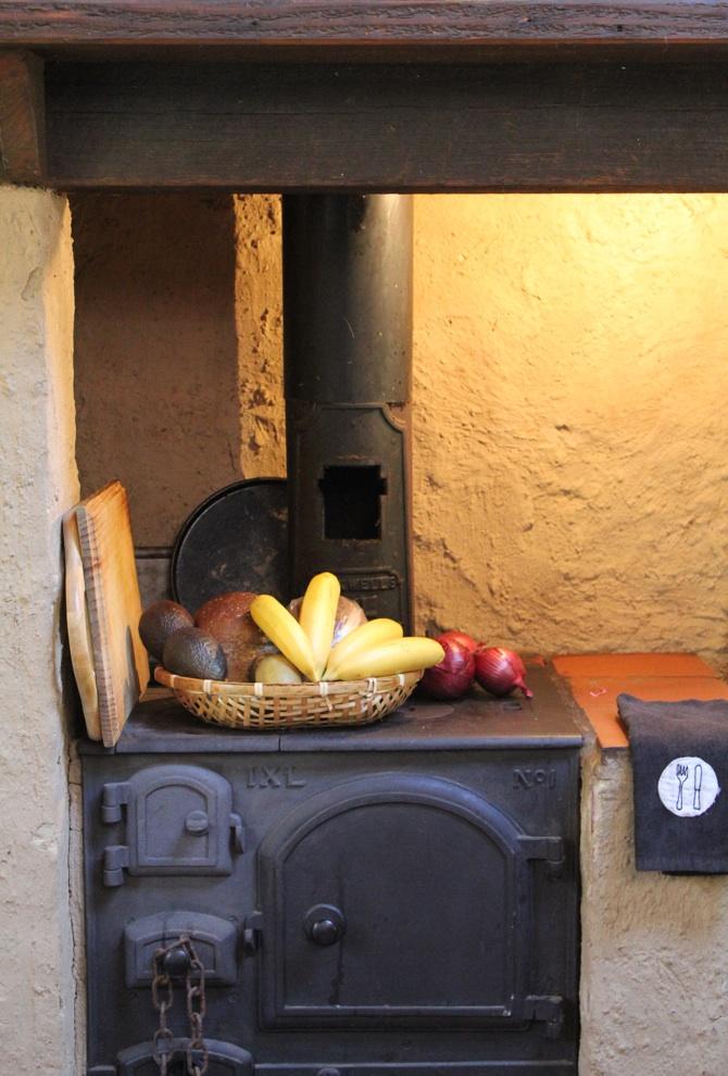 Birra_kitchen_2