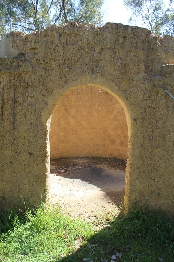 Circular_Entry