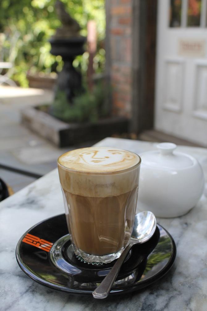 Coffee_Montsalvat