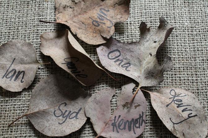 Dinner_leaves