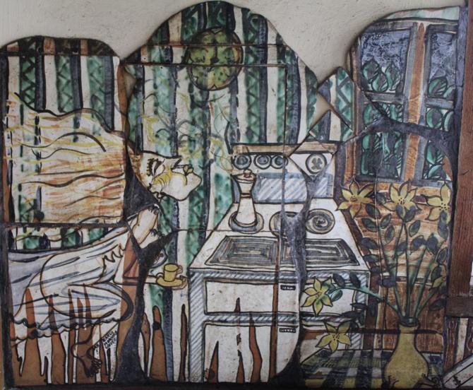 Deborah_Halpern_Kitchen_Tiles_s