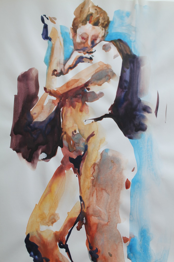 LifeDrawing3_s