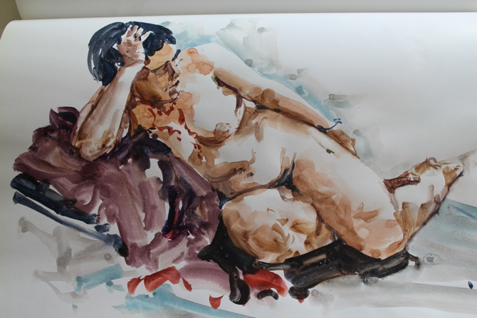 LifeDrawing4_s