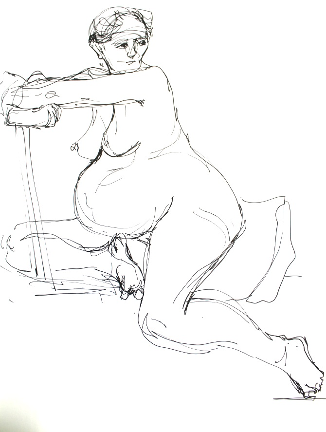LifeDrawing6_s