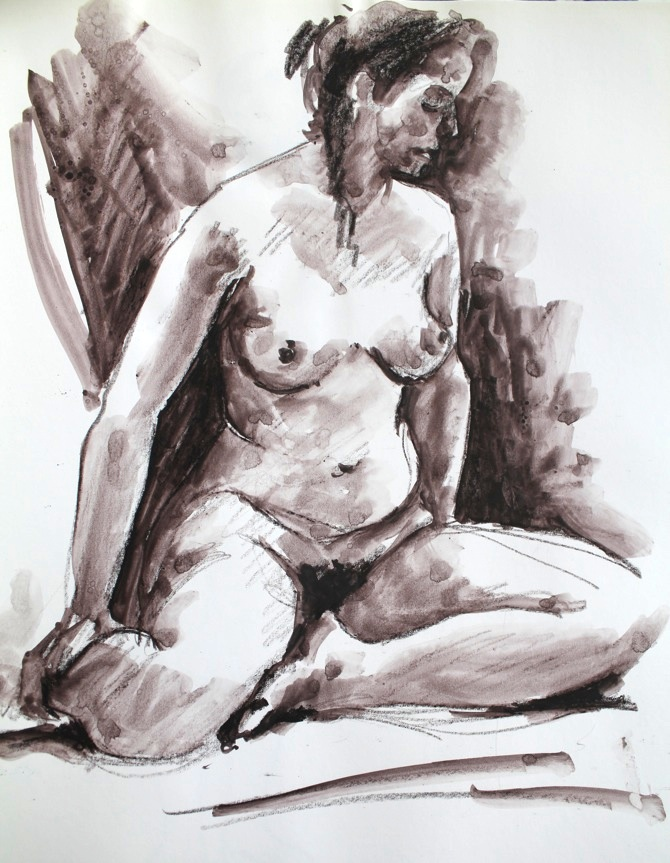 LifeDrawing7_s