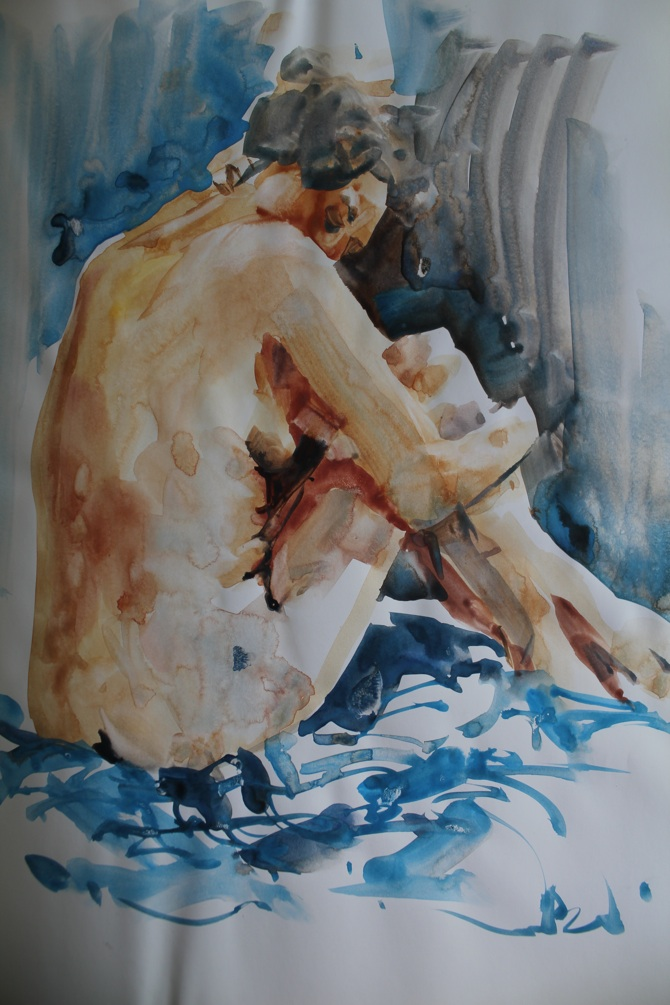 LifeDrawing8_s