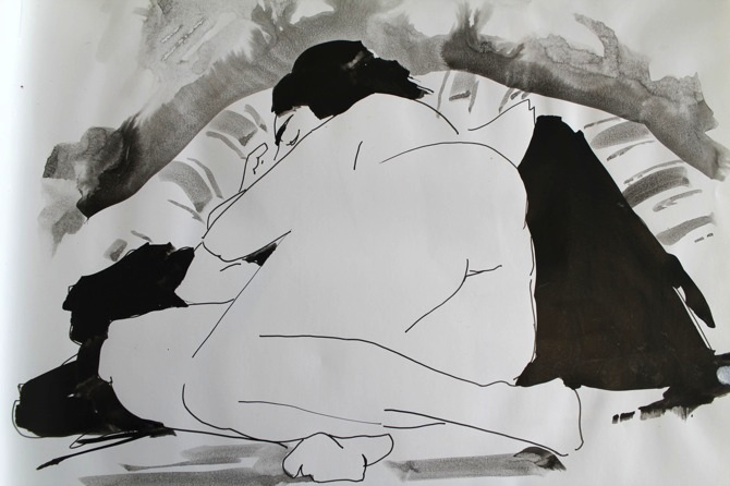 LifeDrawing9_s