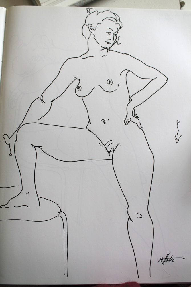 Lifedrawing1_s