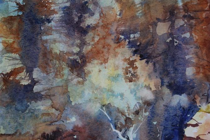 Paintingdetail3_s