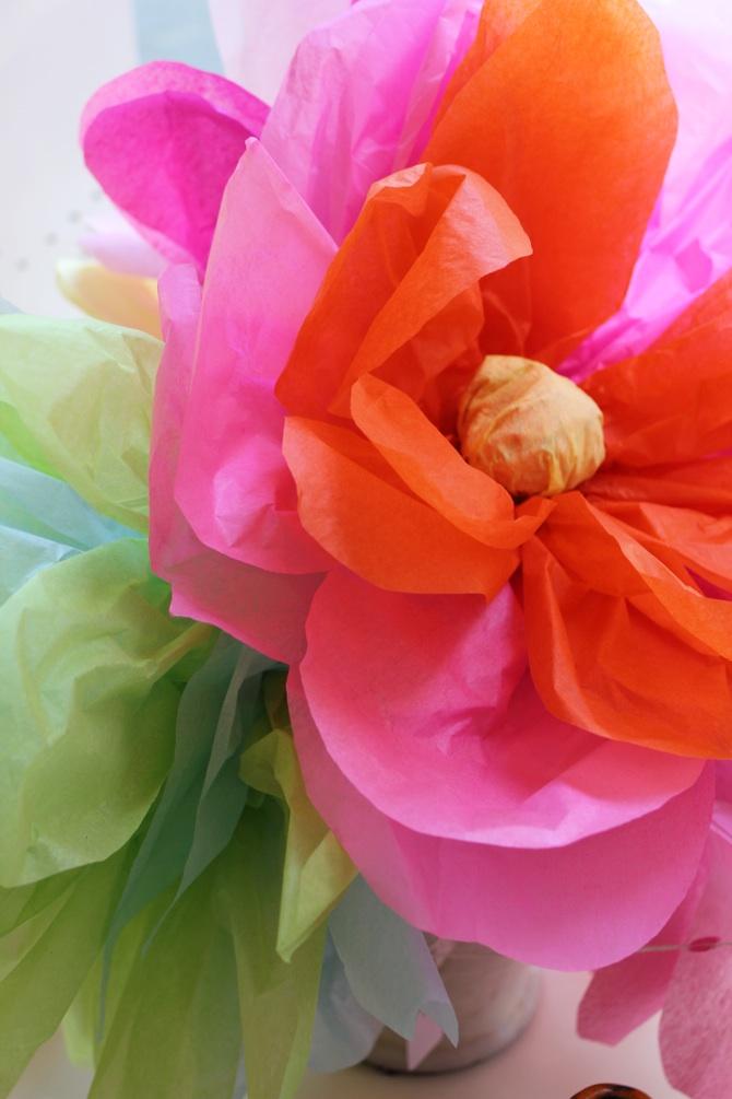 Tissuepaperflowers_s