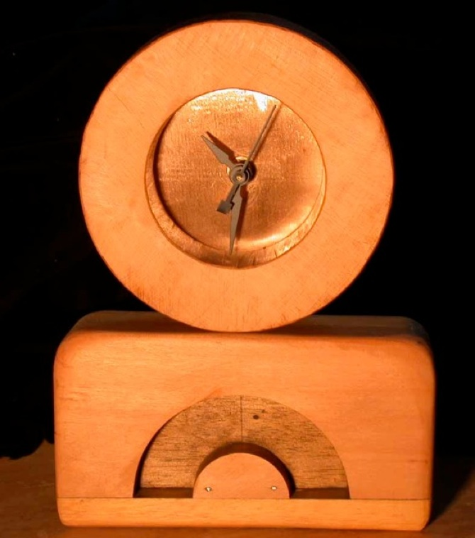 Hugh_McSpeddon_Clock2_s