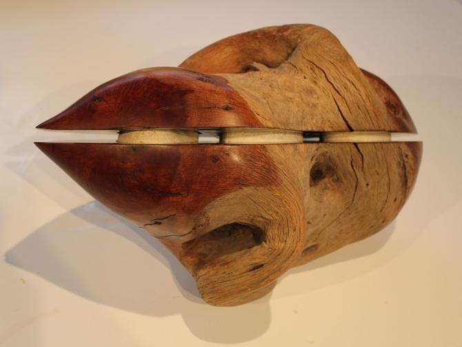 NutSculpture2_s