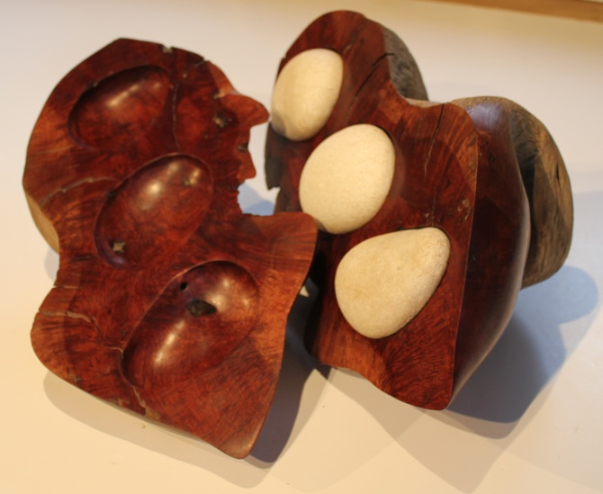 NutSculpture6_s