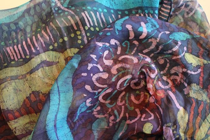 Marg_McLoughlin_scarf