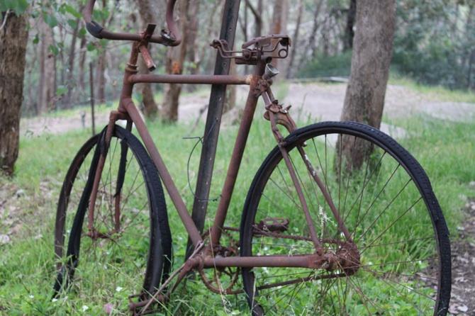 Dunmoochin_bike