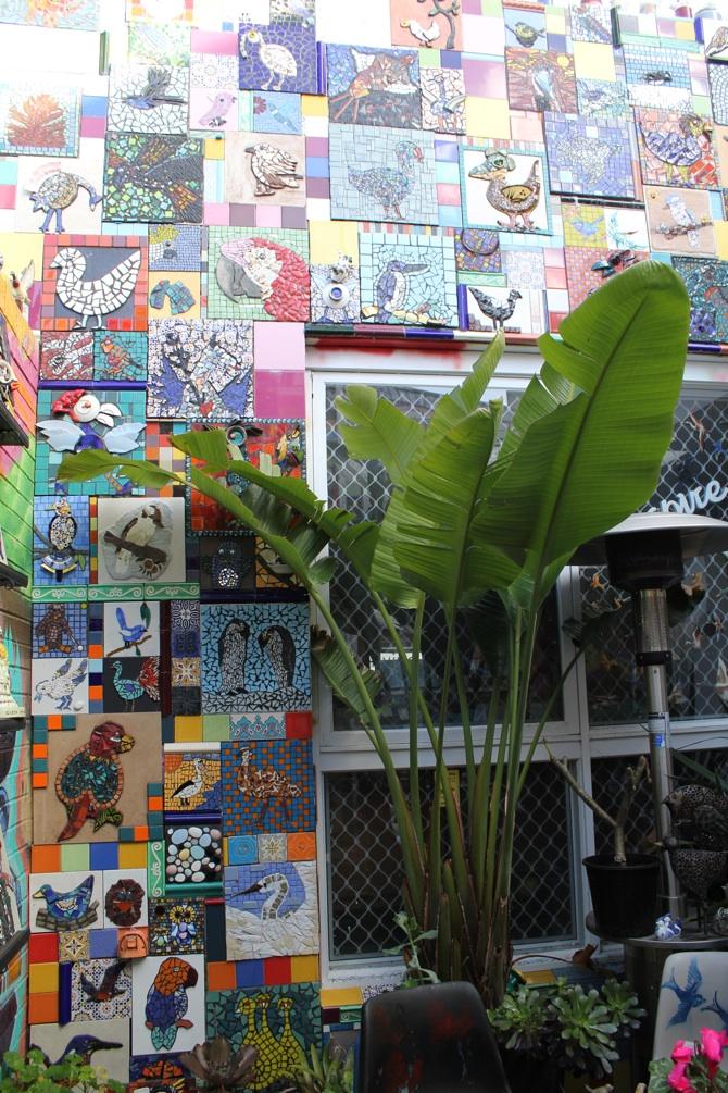 Pamela_Irving_Studio__courtyard_