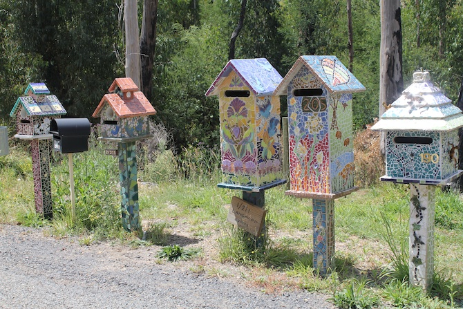 Letterboxes_Strathewen_2
