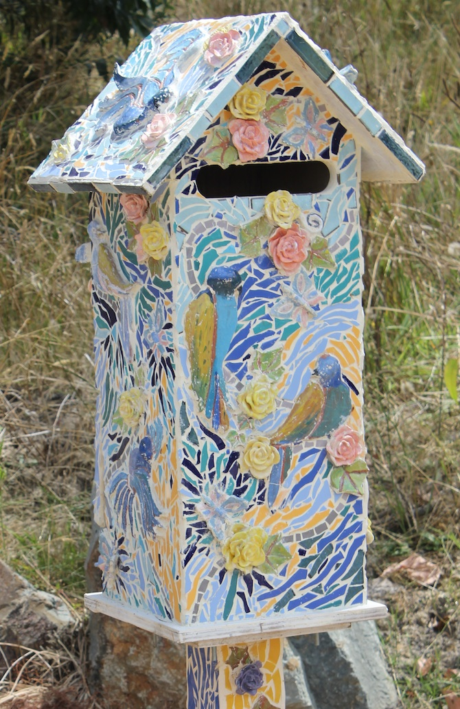 Letterboxes_Strathewen_3