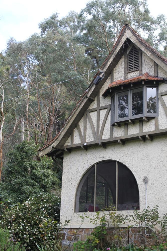 Penleigh_Boyd_House_The_Robins3_s
