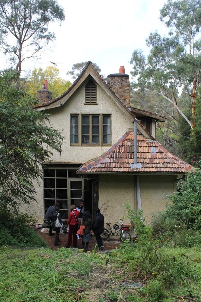 Penleigh_Boyd_house_The_Robins_s