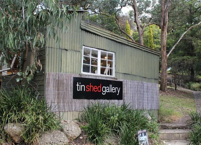 TinShedGallery_s