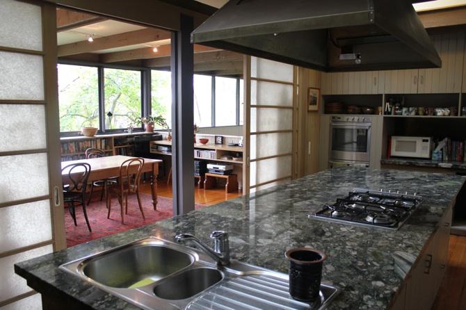 WrightHouse_Kitchen_s