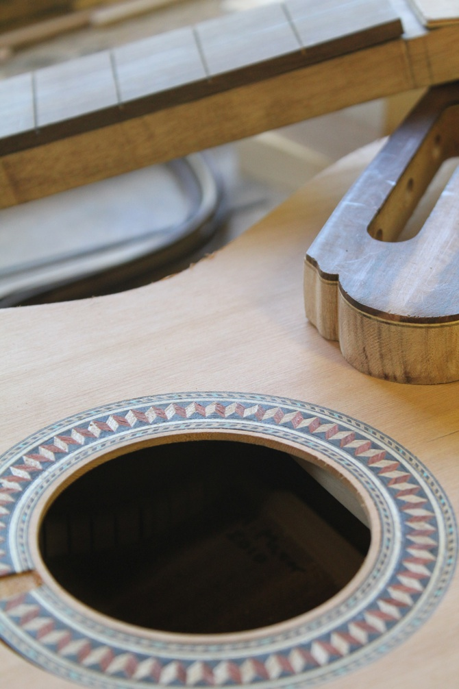 Luthier_first_photo_s
