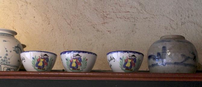 MPgingerjarsand_bowls_sc