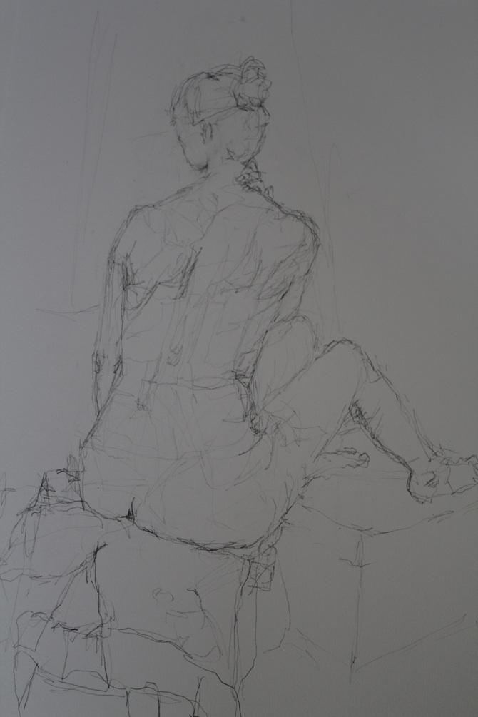 Nude_s