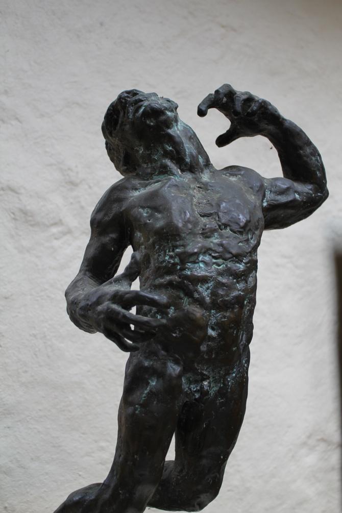 Sculptureshot_s