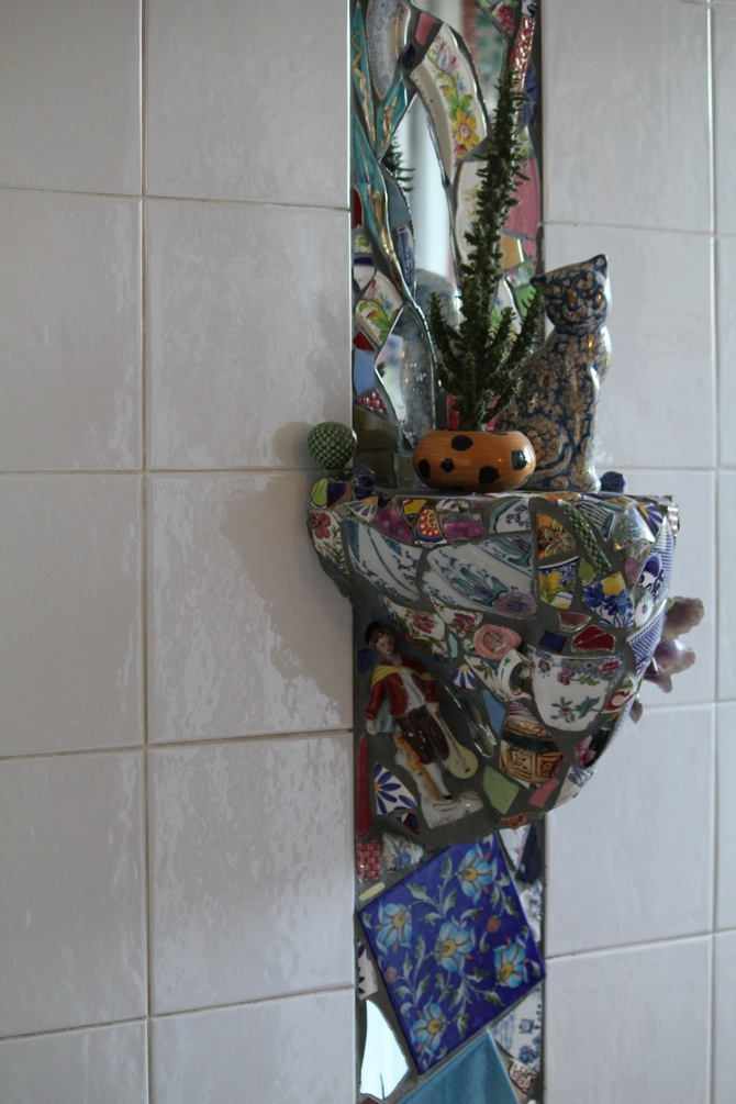 ShaaronSbathroom2_s
