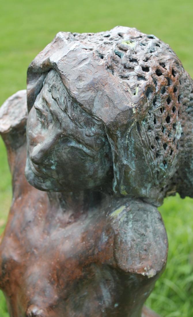 sculpturedetail3_s