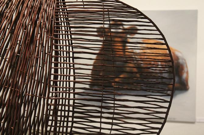 Healesville Contemporary Artspace